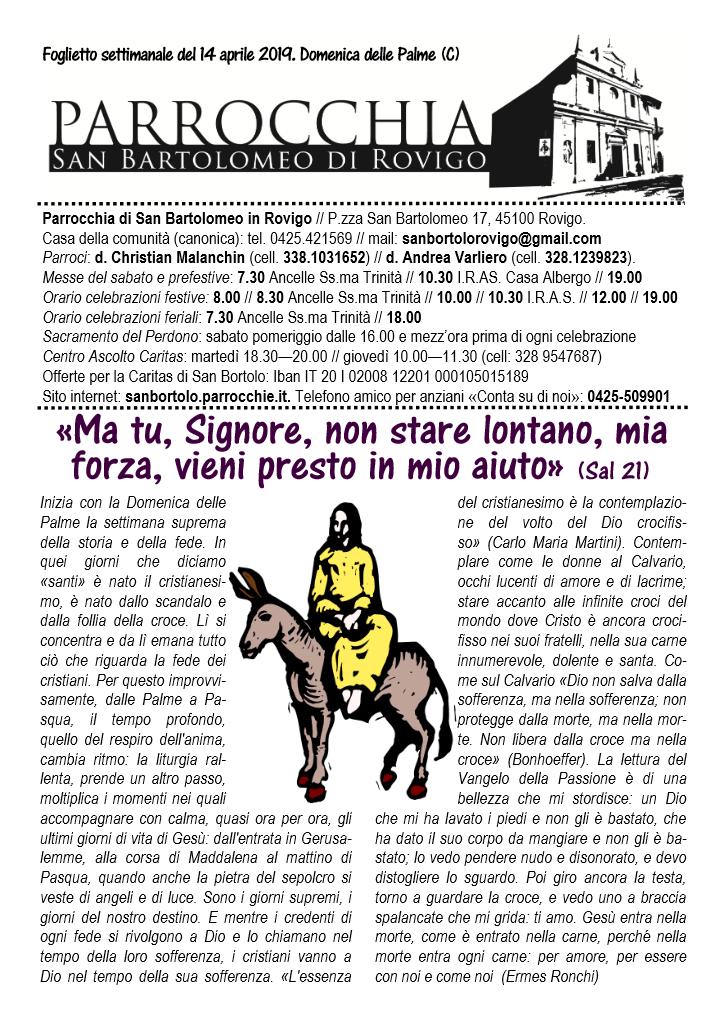 Domenica-delle-Palme_C.pub_