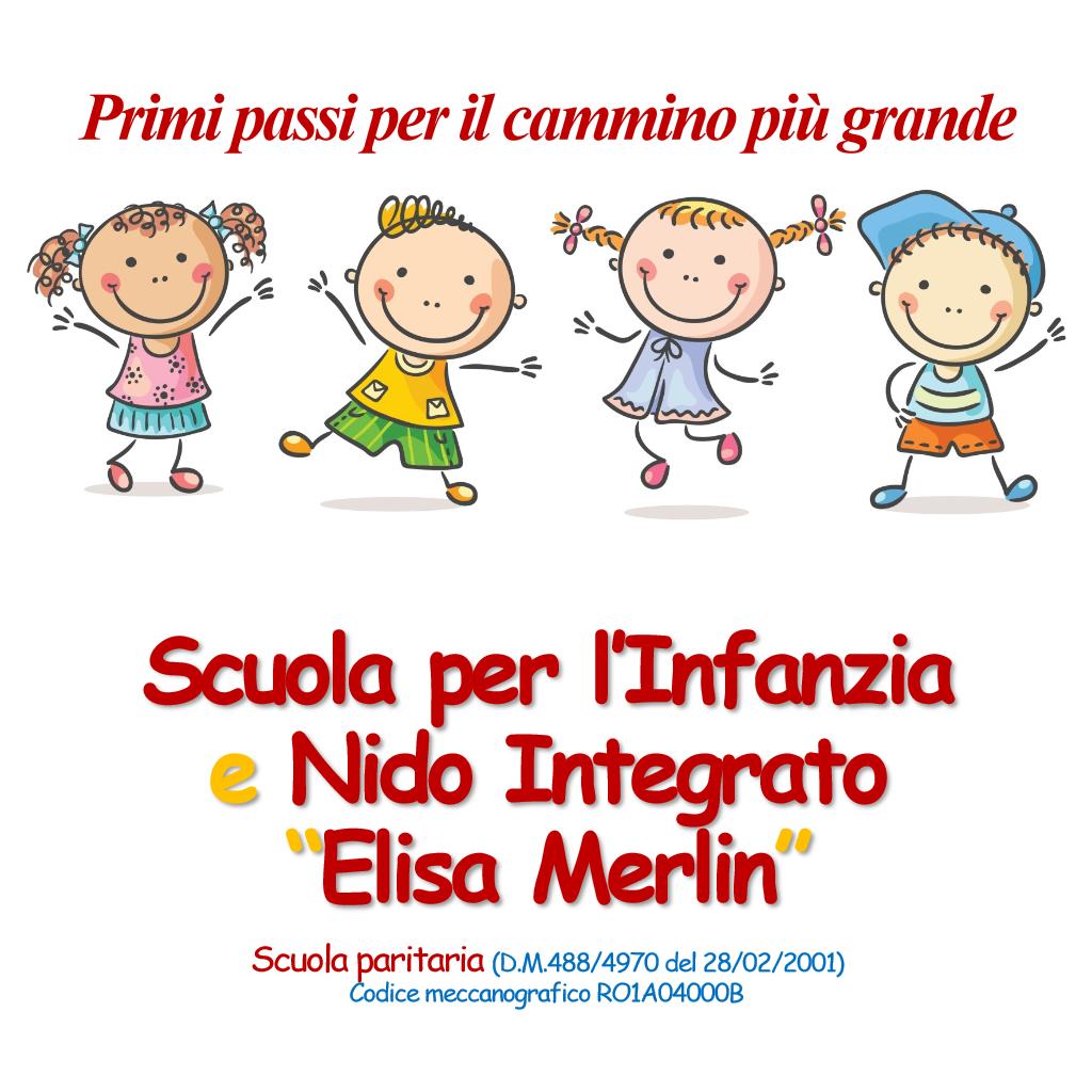 Scuola_Infanzia_Nido_Integrato_Elisa_Merlin
