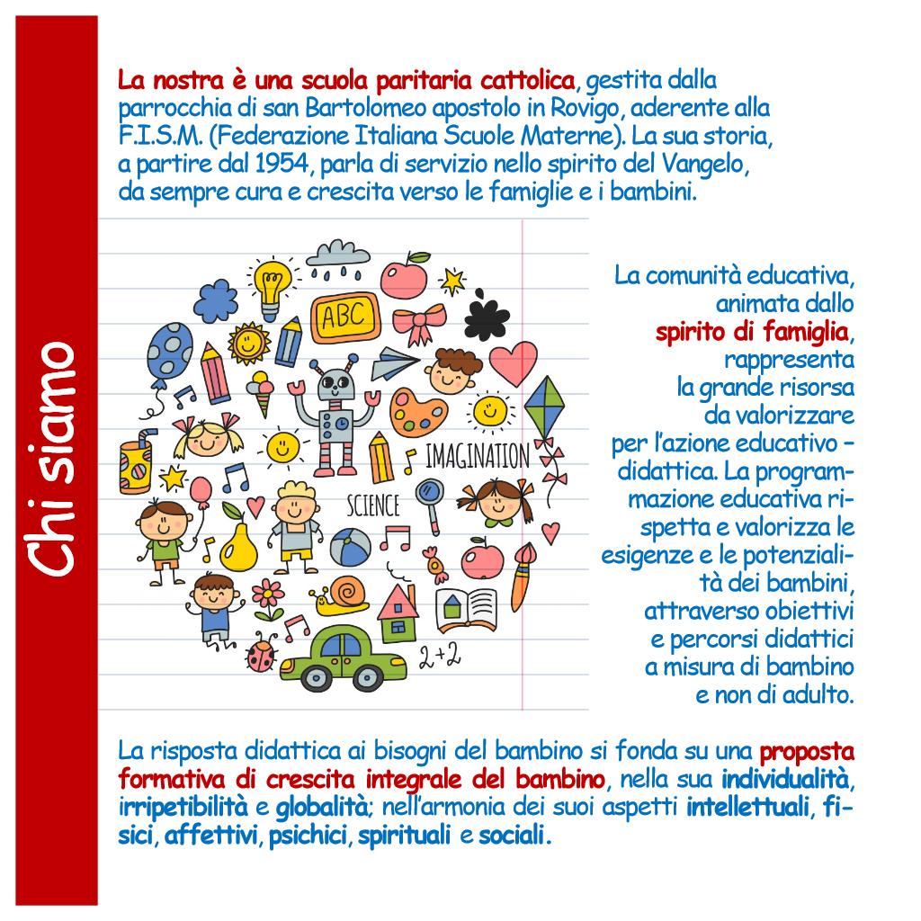 Scuola_Infanzia_Nido_Integrato_Elisa_Merlin_2