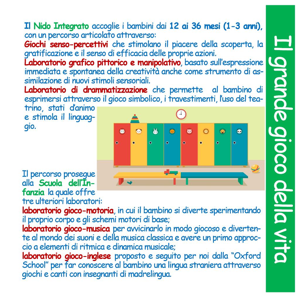 Scuola_Infanzia_Nido_Integrato_Elisa_Merlin_3