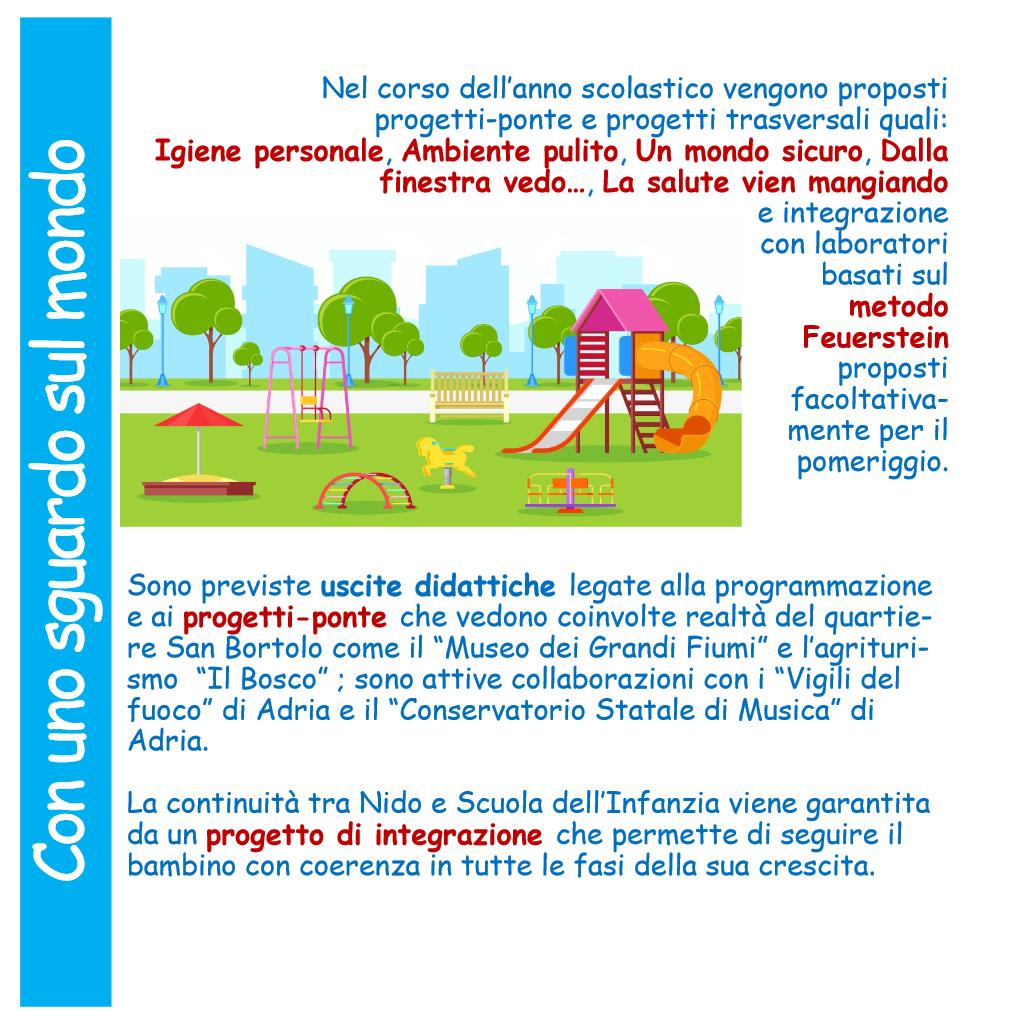 Scuola_Infanzia_Nido_Integrato_Elisa_Merlin_4