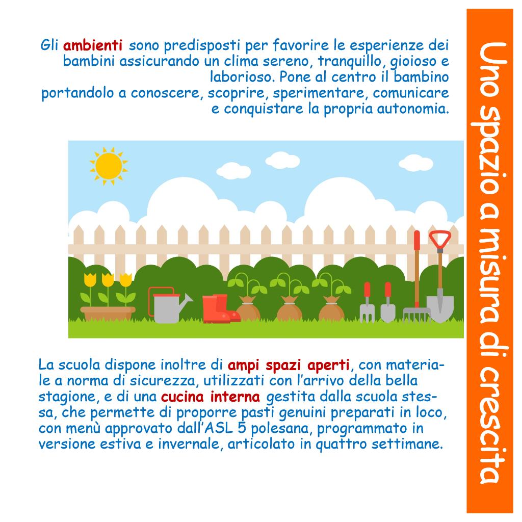 Scuola_Infanzia_Nido_Integrato_Elisa_Merlin_5