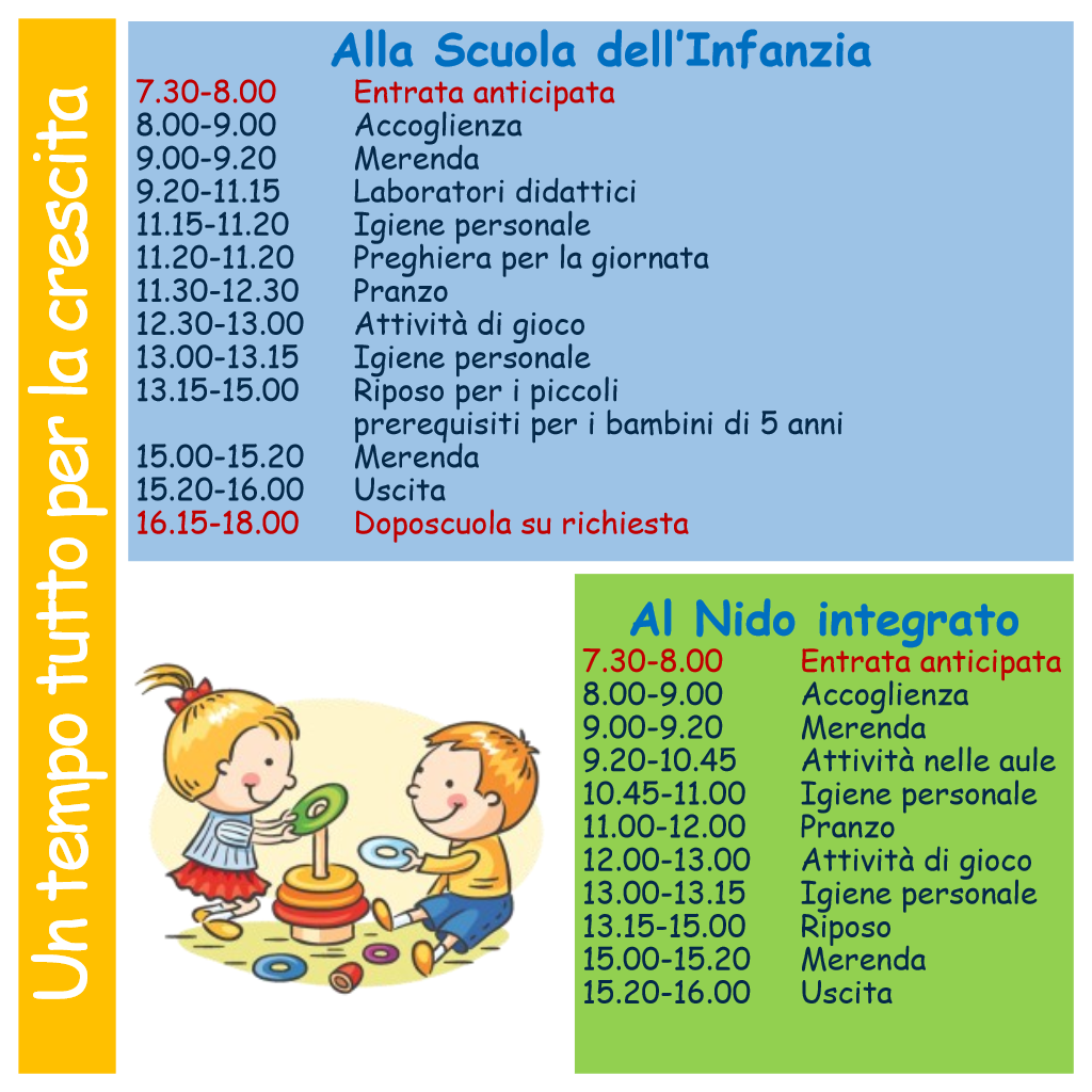 Scuola_Infanzia_Nido_Integrato_Elisa_Merlin_6