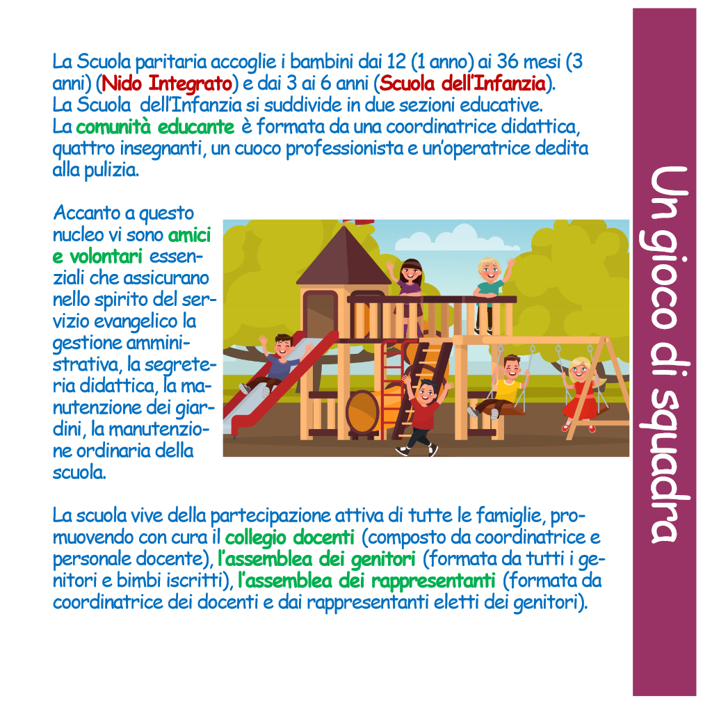 Scuola_Infanzia_Nido_Integrato_Elisa_Merlin_7