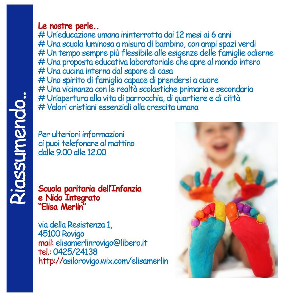 Scuola_Infanzia_Nido_Integrato_Elisa_Merlin_8