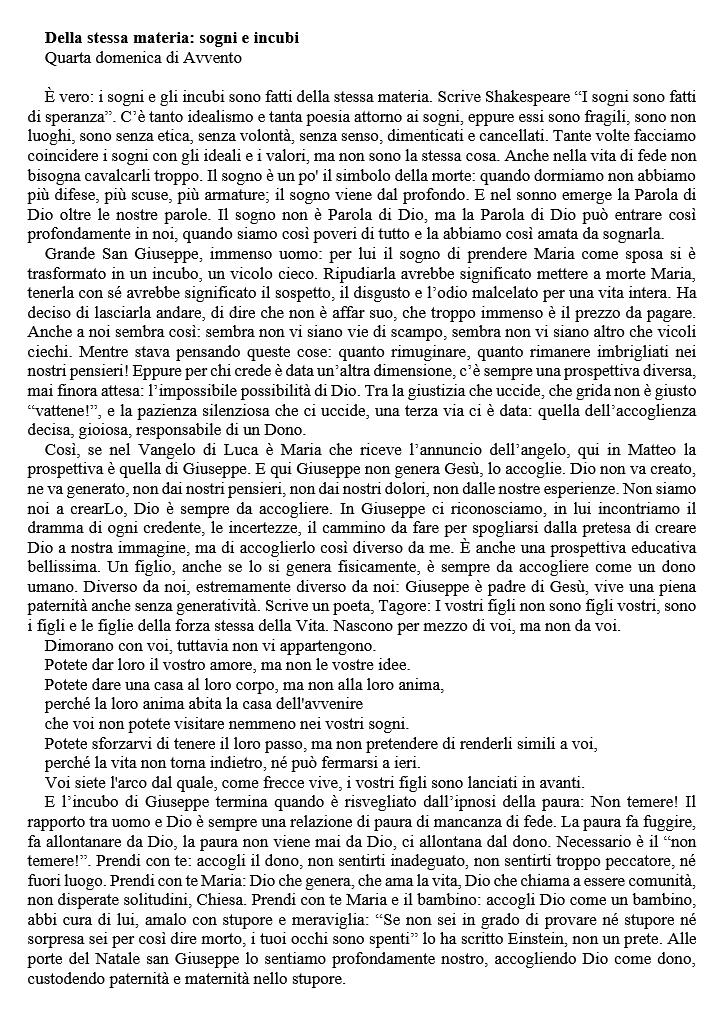 Della-stessa-materia.-Quarta-domenica-di-Avvento_22-dicembre-2019