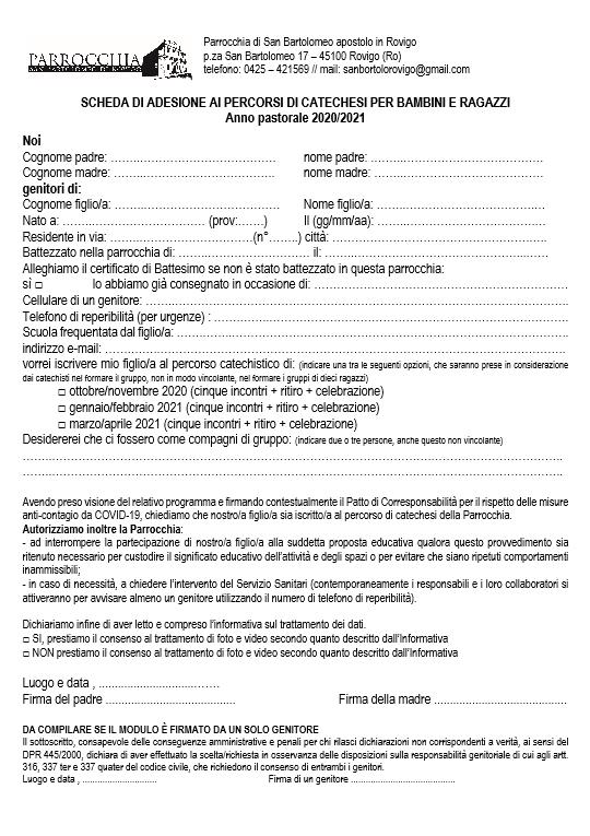 scheda_iscrizione_catechesi_202021